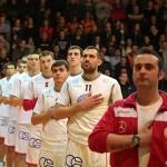 Jolly porazom od Zagreba ugrozio Ligu za prvaka