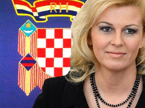http://hrvatskifokus-2021.ga/wp-content/uploads/2015/04/kolinda-rh.jpg