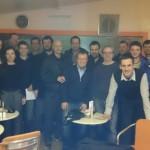 Održan Inicijativni odbor županijskih konzervativaca, nova stranka u Šibeniku osniva se u veljači