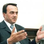 KULUŠIĆ: Od 45 odbora i četvrti HDZ je osvojio 35, SDP samo Raslinu
