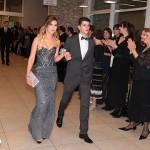 FOTO: Drugi dio fotki maturalnog plesa Medicinsko-kemijske škole