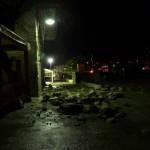 FOTO: Pogledajte što je za sobom ostavila sinoćnja tuča u Primoštenu