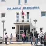NATJEČAJ ZA STUDENTE: Veleučilište u Šibensku sprema se za Turizmijadu 2015 u Crnoj Gori