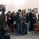 ŠIBENIK: Susreli se mladi Biskupije