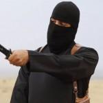 Detalji iz života Džihadi Johna: Za sve je kriva ozljeda glave?