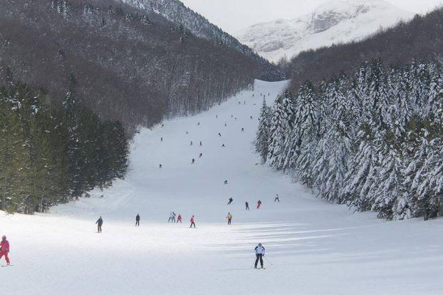 bilice_skijanje (3)