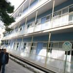 Šibenska bolnica u srpnju poslovala bez gubitka, pohvalio je ministar Varga