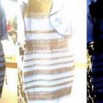 FOTO: OVA HALJINA JE SRUŠILA INTERNET Što mislite koje je boje?
