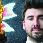 Ljubitelj filma Marko Knežić prognozira: Nominacije za Oscara 2015. bez iznenađenja