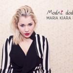 MODNI DODATAK MARIE KIARE: Hit frizure su bob i lob