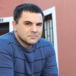 Kursan: Šibenski starčevićanci bili su uspješan tim, srušen zbog taštine hrvatskih političara