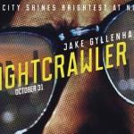 Nightcrawler, redatelj Dan Gilroy