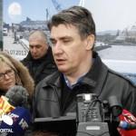 NAJTIRAŽNIJI NJEMAČKI TABLOID: Hrvatskoj proriču sudbinu Grčke
