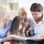 Kako motivirati dijete za učenje