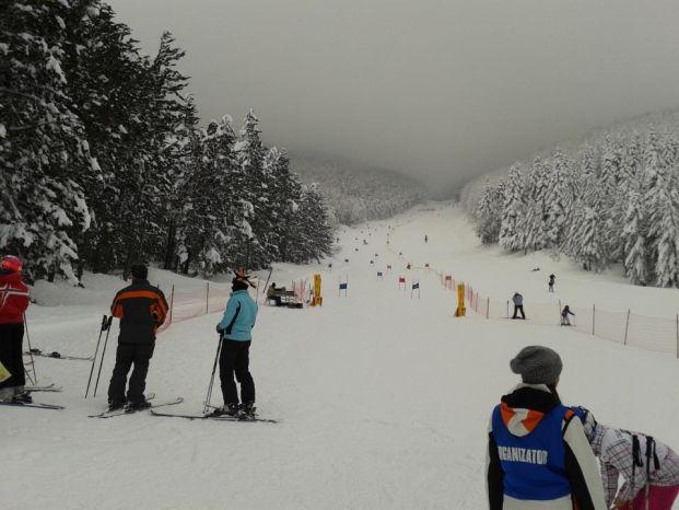 ski klub sibenik 3