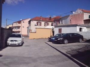 ulica-drniskih-zrtava3
