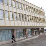 Županija traži osam pripravnika za plaću od 2.400 kuna