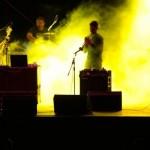 The Fogsellers oduševili publiku i žiri splitskog Inkubatora, idući tjedan novi pokušaj