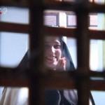 Svjedočanstvo Edite Majić: 'Za sve je zaslužan Bog'