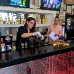 FOTO: Uspješan nastup šibenskih barmena na natjecanju u Zadru