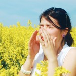 Otprilike osam tisuća Šibenčana ima neki oblik alergije