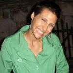 Na današnji dan rođena je djevojka koja je promijenila svijest Hrvata, Ana Rukavina