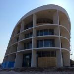 'D-resort Šibenik' Dogus Grupe jedan od 20 hrvatskih hotela koji čine 'luksuz vrijedan milijarde'