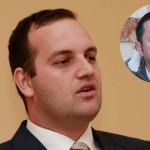 Klarin: Za kaos u NP Kornati zaslužna je ravnateljica u sjeni Markov Podvinski