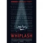 MATINEJA MARIJA KRNIĆA: Whiplash, redatelj Damien Chazelle