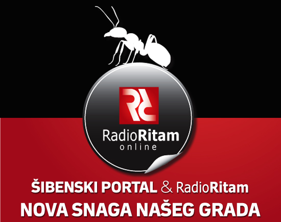 radio_ritam_pop_up