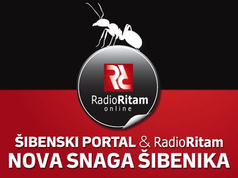 radio_ritam_pop_up2