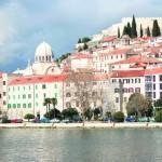 PRENOSIMO: Četiri domaća poduzetnika i Rus šefuju u Šibeniku