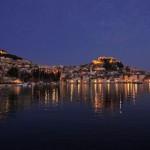 Na današnji dan prije 120 godina Šibenik postao prvi grad na svijetu s električnom javnom rasvjetom