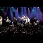 NAGRADNA IGRA ZA ONE KOJI ZNAJU VIŠE: Dijelimo ulaznice za SuperUho festival u Šibeniku