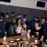 FOTO: Odlična zabava sinoć u Makari klubu na Banju
