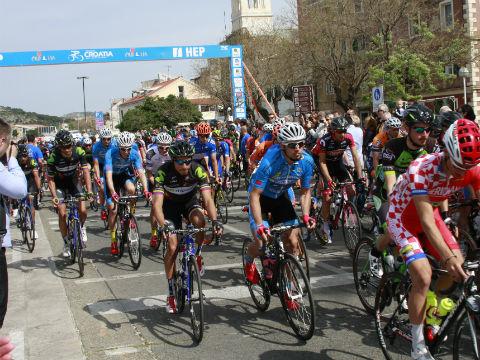 bicikli14