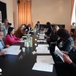 SRAMOTA I KAOS NA FESTIVALSKOM VIJEĆU: Dva mjeseca do MDF-a, a inozemnog programa – NEMA!