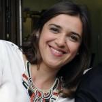 Ivana Badžim izabrana za voditeljicu Ureda MDF-a u Šibeniku