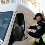 Upisi na fakultete pokazali: Mladi žele posao u državnoj službi ili bježe van Hrvatske