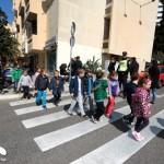 'Poštujte naše znakove': Lani na šibenskom području u prometu teže stradalo 14-ero djece