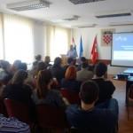Radionica o turističkom vrednovanju ruralnog prostora u Drnišu