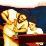 5 razloga zašto bi svaki vjernik trebao voljeti sv. Josipa