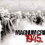 "Pretpremijera Laudatovog dokumentarca ""MAGNUM CRIMEN 1945."""