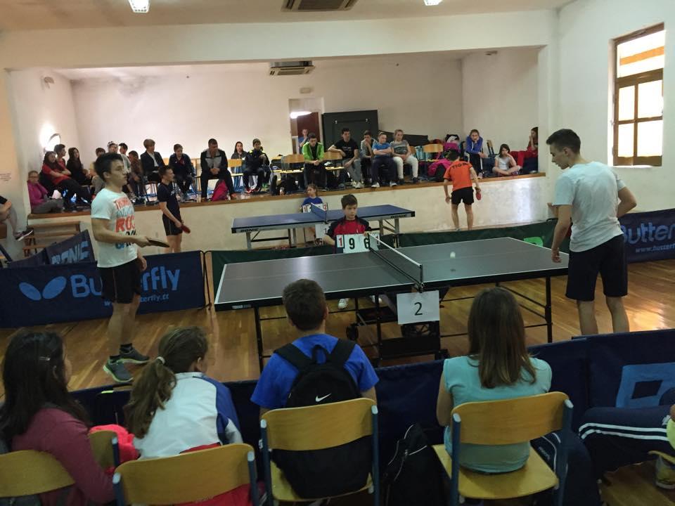 Zaton turnir 2015 (14)