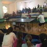 FOTO: Završen stolnoteniski turnir za mlađe uzraste u Zatonu s velikim brojem sudionika