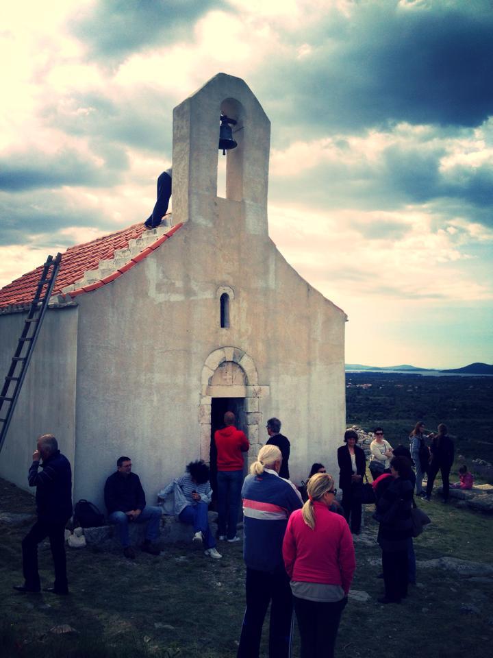 crkva gospe srimske  (1)