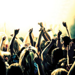I ove godine u Šibeniku preko 15 različitih festivala
