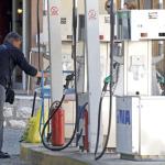 Eurodizel pojeftinio osam lipa, cijena Eurosupera ostala ista