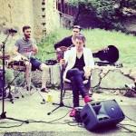 Riječki alt rock bend Jonathan stiže na šibenski Regius
