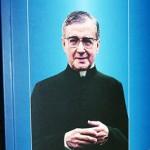 Objavljena nova knjiga o Utemeljitelju Opusa Dei